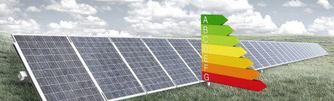 Efficienza Energetica e Fonti Rinnovabili